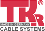 TKR Cable Systems GmbH